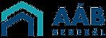 AAB Generál logó
